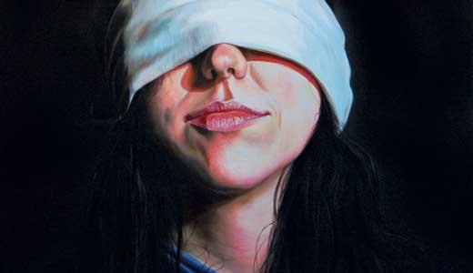 art-Blind_M