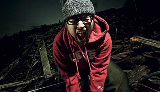 music-BryanPuckett-byJasonZook