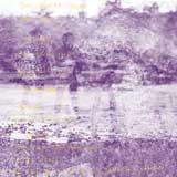 music-CD-200-years