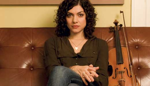 music-Carrie-Rodriguez