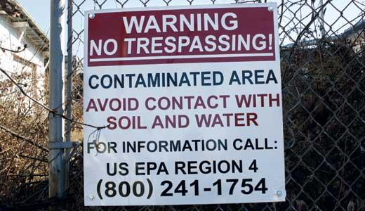 news-epa-warning