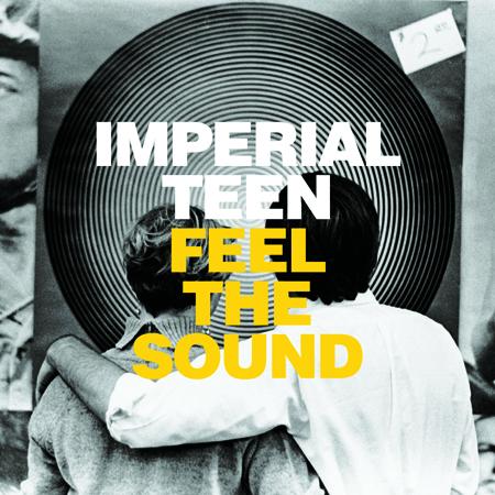 CD-ImperialTeen