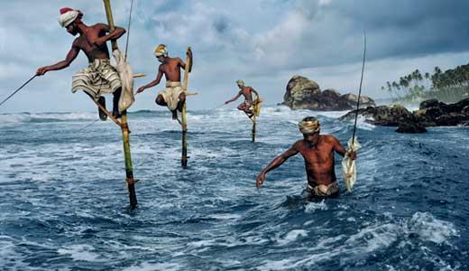 art-Fisherman-by-Steve-McCurry