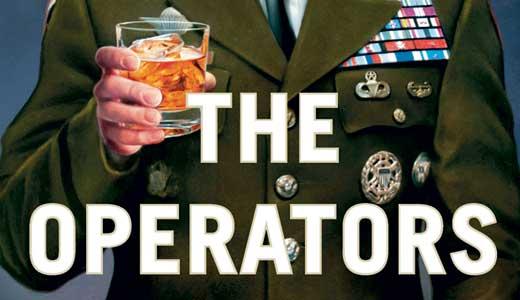 book-The-Operators-cover