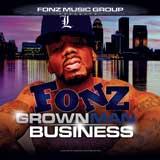 music-CD-fonz