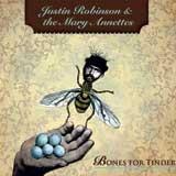 music-CD-justin-robinson
