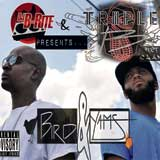 music-CD-tripleB
