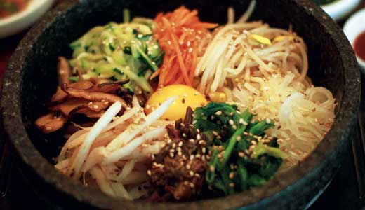 Dining-Charim_BeBimBop-by-ron