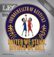 LEO-web-cover-03-28