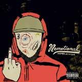 music-CD-nemo_0