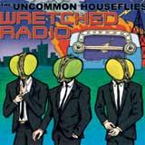 music-CD-uncommon-houseflies