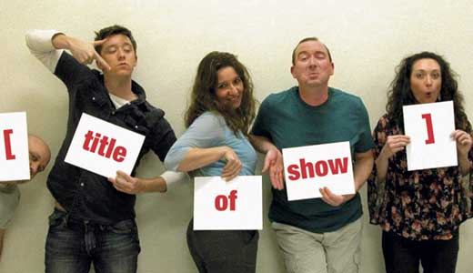 staff-picks-title-of-show