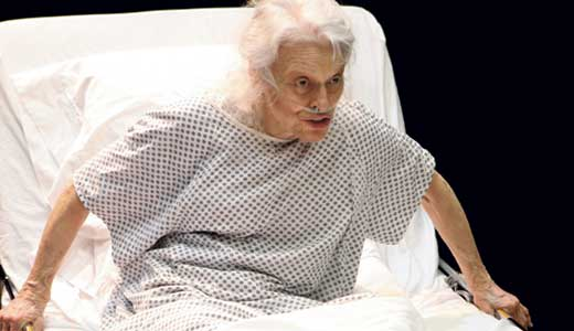 theater-Judith-Roberts-Death-Tax-by-Alan-Simons