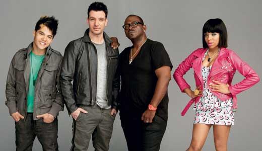 Culture-DTrix_DanceCrew-by-Ewan-Burns-MTV-WarnerHorizonTelevision