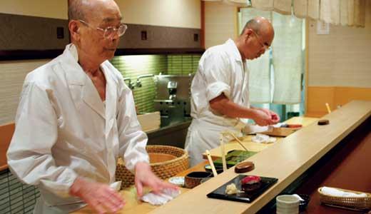 film-sushi-2-Photo-courtesy-of-Magnolia-Pictures