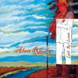 music-CD-Alan-Rhody