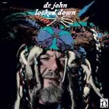 music-CD-Dr.John_