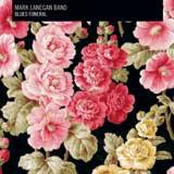 music-CD-mark-lanegan