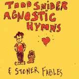 music-CD-todd-snider
