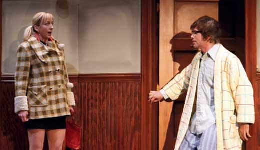 theater-Kate-Eastwood-Norris_David-Barlow-by-Joe-Geinert