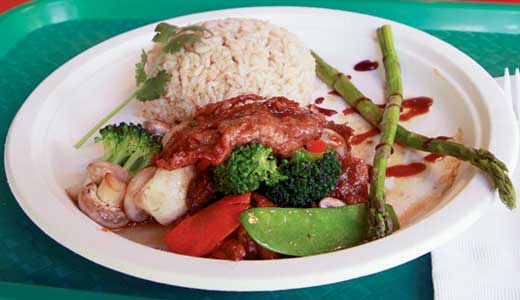 Dining-GreenLeaf-Ribs-by-ron