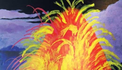 staff-pick-volcano-Josh-Davis