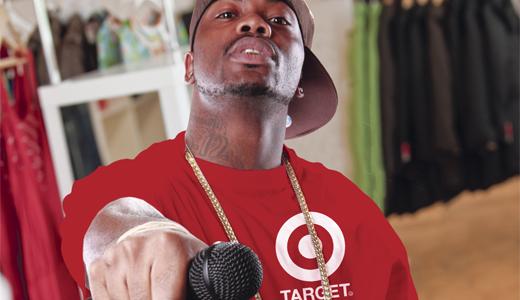 music-rapper