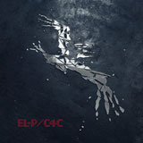 music_reviews_El-P