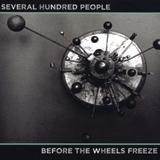 CD-sev-hundred-people