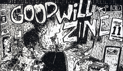 culture-Goodwill-Zine