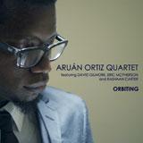 music_review_Aruan-Ortiz