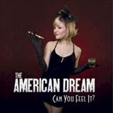 CD-Amer-dream