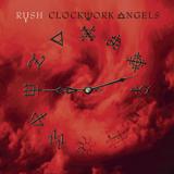 CD_Rush