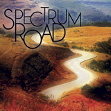 CD_SpectrumRoad