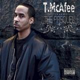 CD_TMcAfee