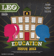 Cover_080812