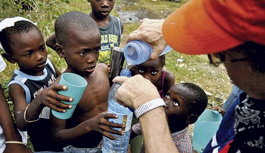 NEWS_Haiti2