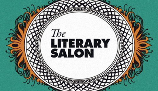 literary-salon