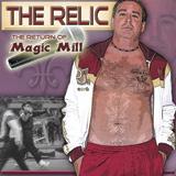 magic-mill