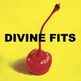 music_reviews_DivineFits