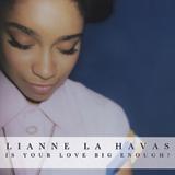 music_reviews_LianneLaHavas