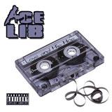 CD-Ace