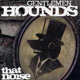 CD-G-Hounds