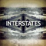 CD-Interstates_0