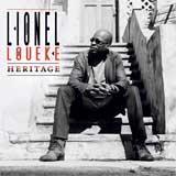 CD-Lionel-L