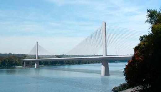 East-End-Bridge-From-IN-Shoreline