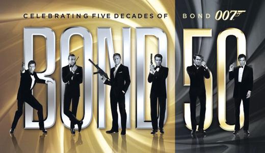 video-bond50