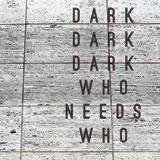 CD-Dark-Dark-Dark
