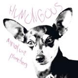 CD-Humongous