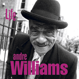 music_reviews_AndreWilliams